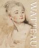 ,Watteau