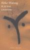 Abke  Haring,Platina /Unisono