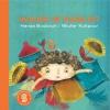 <b>Hanaa  Boubouh, Alice van de Geest</b>,Superdiverse kinderboeken Waar is Parlo? De fanfare