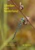 Jan  Katsman,Libellen van Nederland