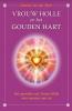 Annine E. G. van der Meer,Vrouw Holle en het gouden hart