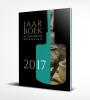 Jos  Bazelmans,Jaarboek van de Nederlandse Archeologie 2017