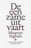 Maarten Inghels,De eenzame uitvaart