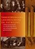 Henk van Mierlo,Tabakswerkers, landbouwers en patroons