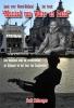 Loek  Duinmeyer,Loek over Noord-Holland, het boek