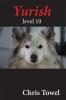 Chris  Towel,Yurish level 10 1