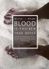<b>A.J.  Bright</b>,Blood is thicker than water
