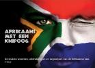 Peter  Beekmans, Gaby  Beekmans,Afrikaans met een knipoog + boeklegger