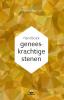 <b>Michael  Gienger</b>,Handboek geneeskrachtige stenen