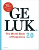 <b>Leo  Bormans</b>,Geluk. The World Book of Happiness
