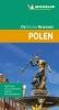 ,De Groene Reisgids - Polen