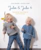 Julie  Jaeken ,Jules & Julie 4