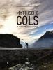 <b>Frederik Backelandt</b>,Mythische cols