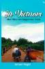 <b>Jeroen  Vogel</b>,In Vietnam