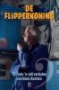 <b>Hans  Kusters</b>,Flipperkoning