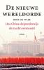 <b>Rob de Wijk</b>,De nieuwe wereldorde