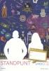 Jan de Leeuw ,Standpunt Standpunt VMBO deel 1 leerwerkboek