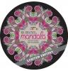 ,<b>Creative colors 100 Creaties Mandala, creatief kleuren voor volwassenen</b>