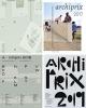 <b>Henk van der Veen</b>,Archiprix 2020