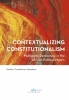 Gedion Timothewas  Hessebon ,Contextualizing Constitutionalism
