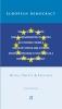 Jaap  Hoeksma ,European Democracy