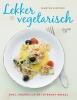 Martin  Kintrup,Lekker vegetarisch