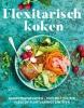 <b>Kathleen Davis</b>,Flexitarisch koken