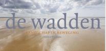 <b>Maarten  Westmaas</b>,De Wadden