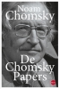 Noam  Chomsky ,De Chomsky papers
