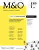 <b>Paul  Breman, Marjo  Dubbeldam, Hans  Vermaak, Gertjan de Groot</b>,Twintig jaar Leren veranderen (themanummer M&O)