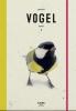 Gerard  Janssen ,Pocket vogelboek