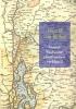 <b>Gerald van Berkel</b>,Noord-Brabantse plaatsnamen verklaard