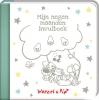 <b>Guusje  Nederhorst</b>,Woezel en Pip mijn negen maanden invulboek
