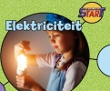 ,<b>Elektriciteit, Science start</b>