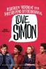 <b>Becky  Albertalli</b>,Love, Simon