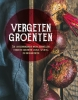 <b>Marianna  Buser</b>,Vergeten groenten