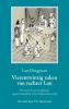 <b>Dingyuan  Lan</b>,Vierentwintig zaken van rechter Lan