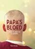 <b>Dennis  Verweijen</b>,Papa`s bloed