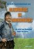 <b>Peter  Smit</b>,Dijkwerkers en Darinkdelvers - Het Grote Geschiedenisboek over de strijd van Nederland tegen het water