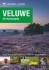 Dirk  Hilbers ,Crossbill Guides Veluwe - de natuurgids