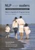 <b>Marianne  Langemeijer</b>,NLP voor ouders
