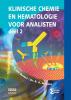 B.A. de Boer E. ten Boekel,Heron-reeks Klinische chemie en hematologie voor analisten  2