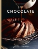 <b>Andreas  Neubauer</b>,I love chocolate