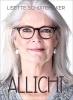Lisette  Schuitemaker,Allicht