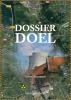 ,Dossier Doel