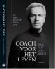 <b>Thys  Delrue, Paul Van Den Bosch</b>,Coach voor het leven