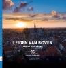 Vincent  Mullenders ,Leiden van boven