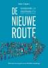 <b>Anke  Siegers</b>,De nieuwe route