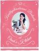 <b>Oanh  Ha Thi Ngoc</b>,Koolhydraatarme Baksels uit Oanh`s Kitchen  Koolhydraatarm Bakboek