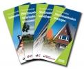 ,Taxatieboekje-serie 2020 (4 boeken)